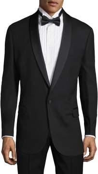 BLK DNM Men's 50 Tux Jacket