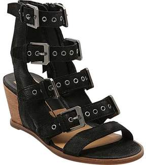 Dolce Vita Laken Wedge Sandal (Women's)