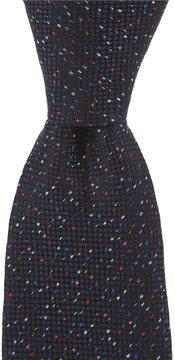 Murano Speckled Narrow Tie