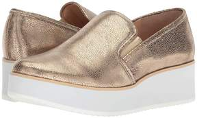 Volatile Track Women's Slip on Shoes