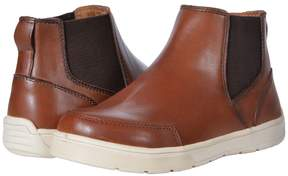 Umi Roi Boy's Shoes