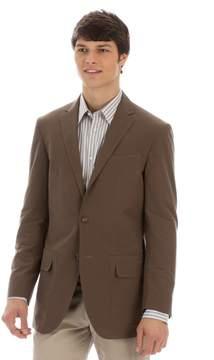 DAY Birger et Mikkelsen Men's Billy London Slim-Fit Blazer