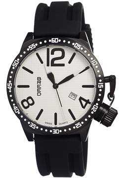 Breed Lucan Men's Watch
