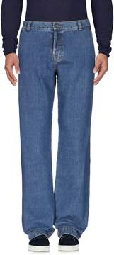 Corneliani CC COLLECTION Jeans