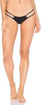 Frankie's Bikinis Frankies Bikinis Mimi Bottom