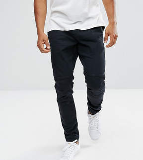 Blend of America Slim Fit Cargo Jogger