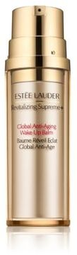 Estee Lauder Revitalizing Supreme+ Global Anti-Aging Wake Up Balm/1 oz.
