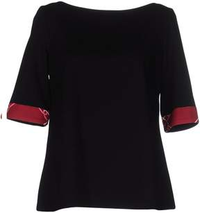 Bini Como T-shirts