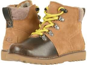 UGG Hilmar Boys Shoes