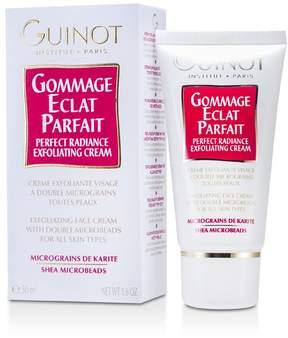 Guinot Perfect Radiance Exfoliating Cream