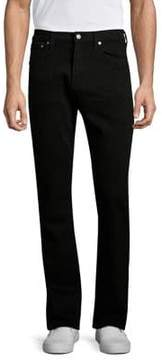Citizens of Humanity Sid Relaxed-Fit Jeans