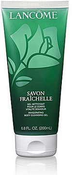 Lancome Savon Fraichelle Invigorating Body Cleansing Gel