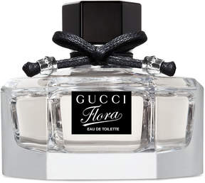 Gucci Flora by 50ml eau de toilette