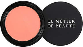 LeMetier de Beaute Le Metier de Beaute Lip and Cheek CremeFresh Tint
