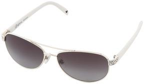 Brighton Sugar Shack Sunglasses Fashion Sunglasses