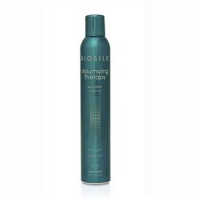 BioSilk Volume Therapy Hairspray - 12 oz.