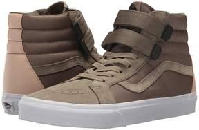 Vans SK8-Hi Reissue V Athletic Shoes