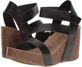 Blowfish Hapuku Women's Sandals