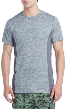 2xist Sport Tech Performance T-Shirt