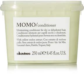 Davines - Momo Conditioner, 250ml - Colorless