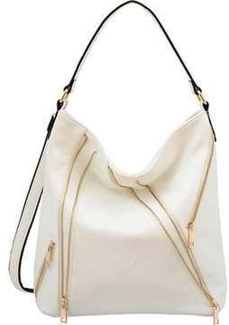 Mellow World Dayna Hobo Handbag (Women's)