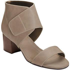 Aerosoles Heel Rest Sandals - Midpoint