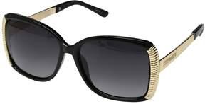 Steve Madden Karolina Fashion Sunglasses