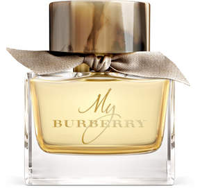 My Burberry Eau de Parfum 1.7 Oz