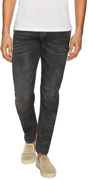 G Star G-Star Men's Arc Zip 3D Slim Jeans