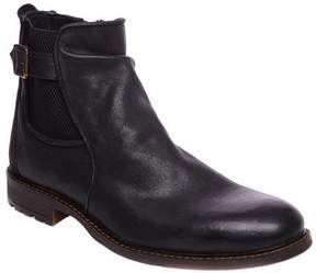 Steve Madden Men's Loren Chelsea Boot