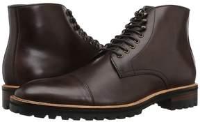Rush by Gordon Rush Sullivan Men's Boots
