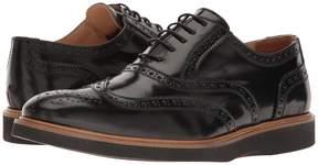 Bugatchi Arrezzo Derby Men's Shoes