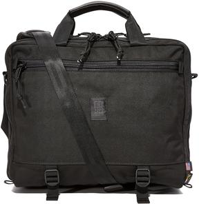 Topo Designs 3 Day Briefcase