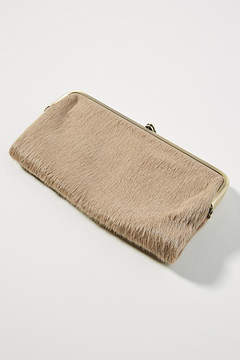 Hobo Biscotti Wallet