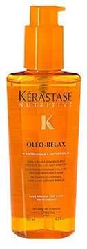 Kérastase Nutritive Oleo-Relax, Smoothing Controlling Care