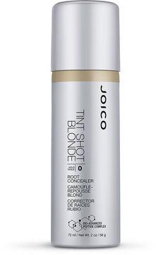 Joico Tint Shot Blonde Root Concealer - 2 oz.