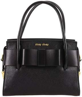 Miu Miu Handbag Shoulder Bag Women