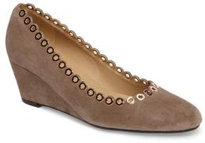 VANELi Women's Deana Wedge Pump
