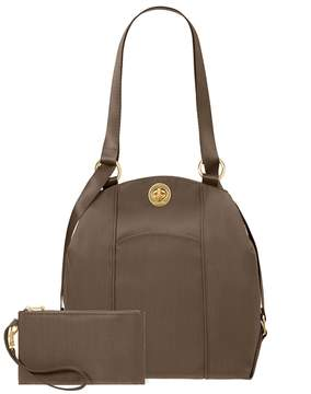 Baggallini Mendoza Convertible Backpack