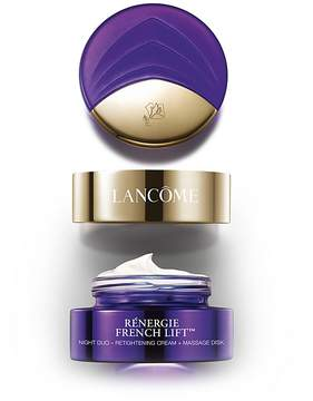 Lancôme Rénergie French LiftTM
