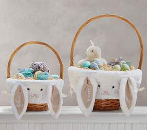 Cute Easter Baskets For Kids Popsugar Moms