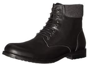 English Laundry Men's Wynn Boot.