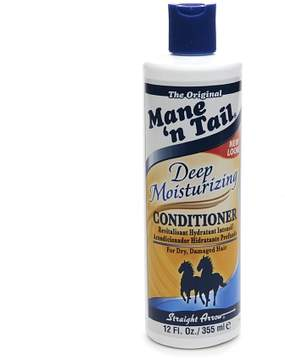 Mane 'n Tail Deep Moisturizing Conditioner for Dry, Damaged Hair