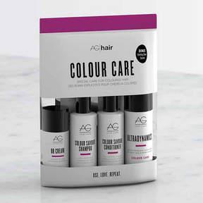 AG Jeans Colour Care Value Set - 6.6 Oz.