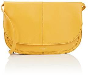 Nina Ricci Women's Kuti Crossbody Bag