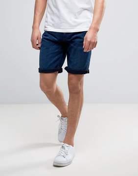 Celio Denim Shorts