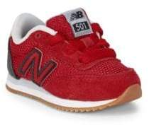 New Balance Baby's & Little Boy's 501 V1 Lace-Up Sneakers
