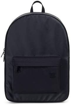 Herschel Winlaw Polycoat Studio Backpack
