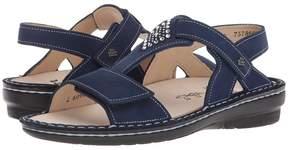 Finn Comfort Calvia Women's Sandals