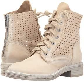 Dolce Vita Aldis Women's Shoes